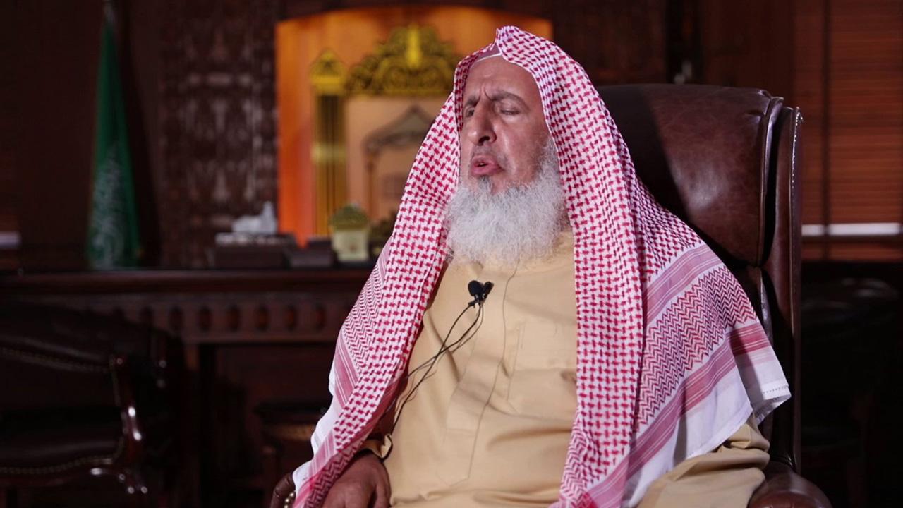 المفتي المشاركة في اكتتاب أرامكو جائزة شرع ا صحيفة هام الإلكترونية Ham News