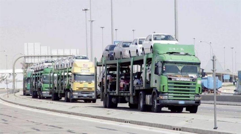"""""""هيئة النقل"""" تعلن حزمة من المبادرات لتقليل الآثار المترتبة ..."""